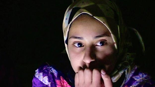 Iraq film 2