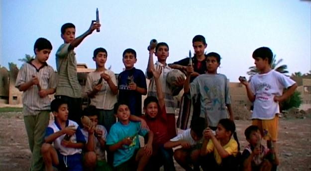 Iraqi 3