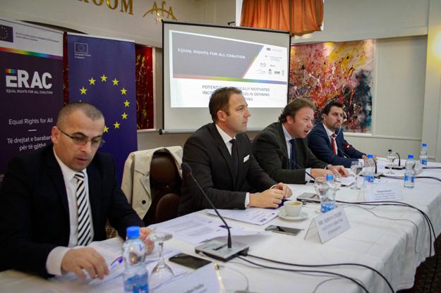 fikret-ahmeti-reports-on-ethnic-incidets2