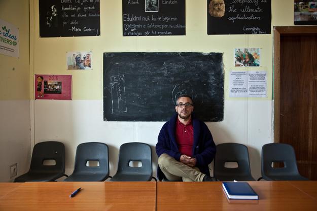 majlinda-hoxha-roma-education-jashar-gashi-k2-0-10-2016-2