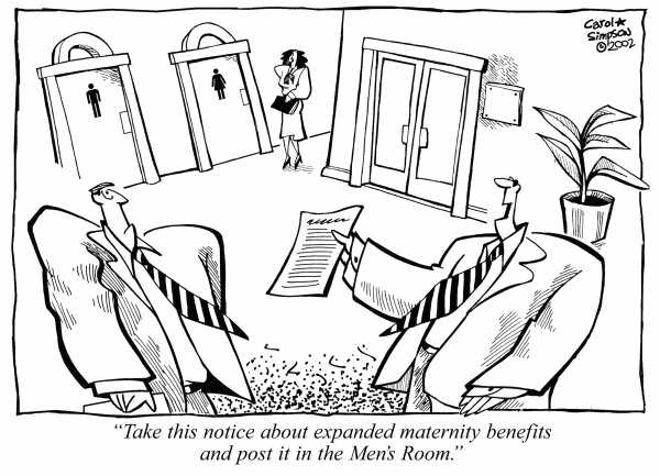maternity_003