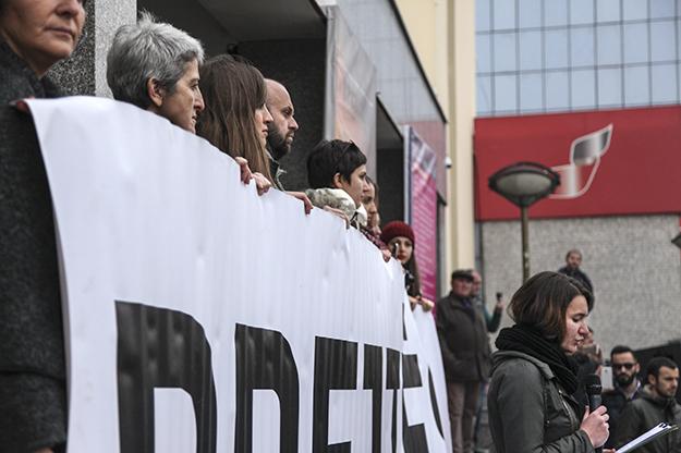 dehari-protest-24-11-2016