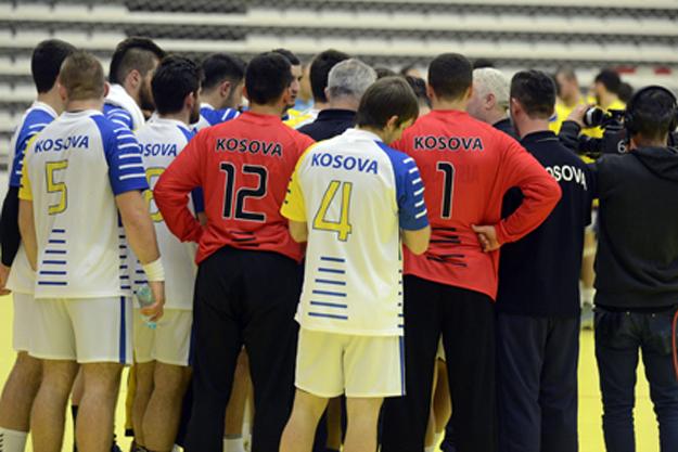 handball_cft8913