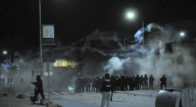 teargas-03