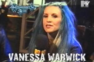 mtv_vanessa-warwick_002