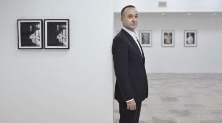 Erzen Shkololli
