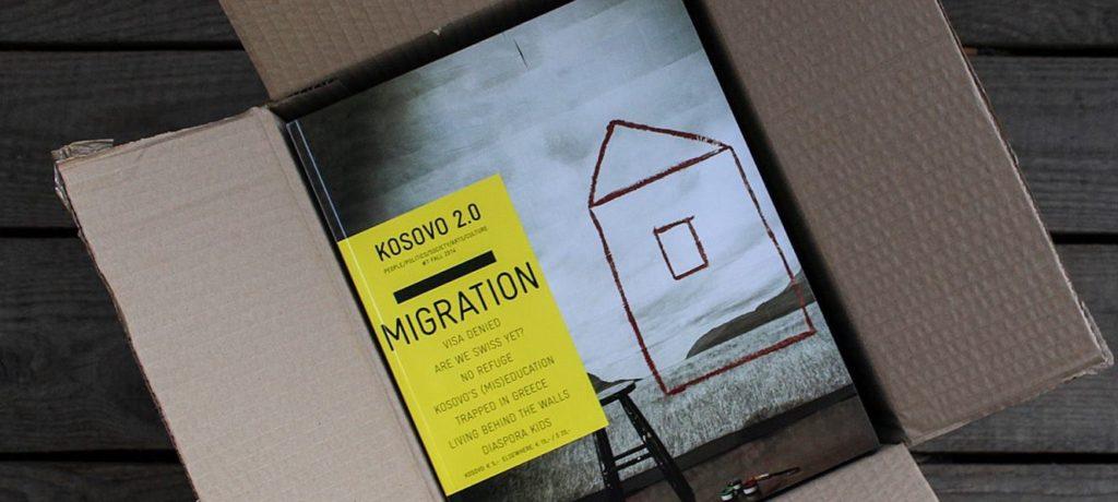 migration-mag