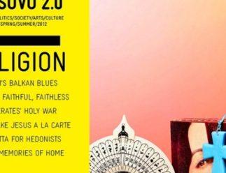 religion-cover