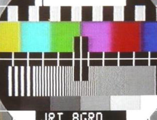 treci-kanal_002