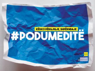billboard_blue_verz_01