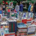 books-blog
