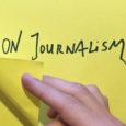 english-on-journalism
