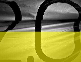 k2-0-logo