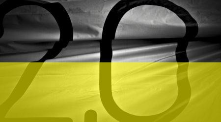 Kosovo 2.0 - Shtjellimi i çështjeve thelbësore