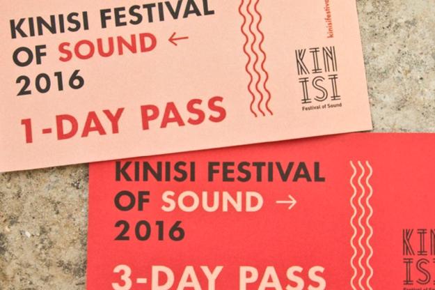 kinisi_festival002