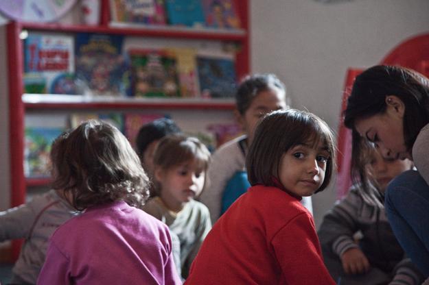 majlinda-hoxha-roma-education-k2-0-10-2016-12