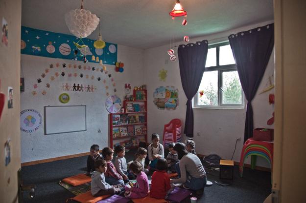 majlinda-hoxha-roma-education-k2-0-10-2016-9