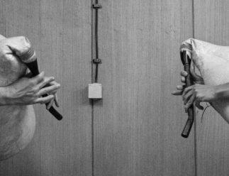 photo-ramona-stout-kaynak-pipers-band-rs