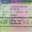 visa_annulation-1