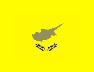 ciprys