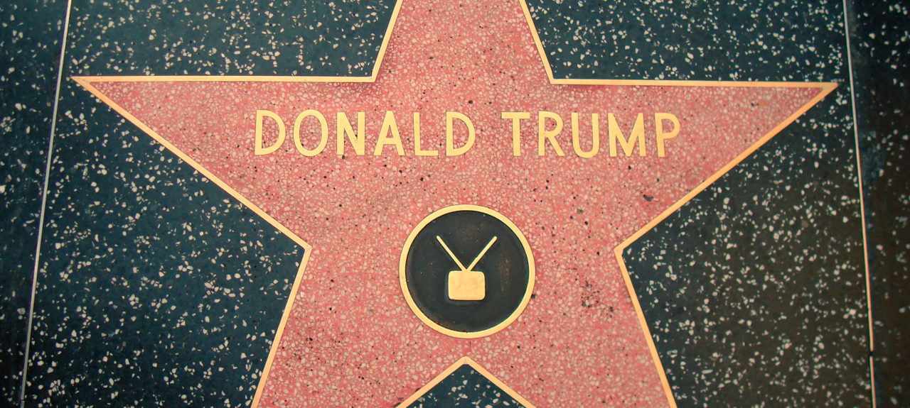 donald_trump_star_hollywood_walk_of_fame