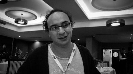 fikret-ahmeti-qa-janset-kalan-lgbt-conference-10-2016