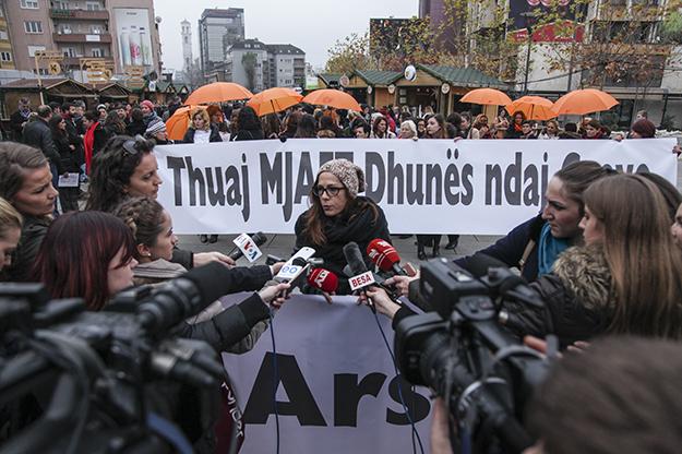 majlinda-hoxha-16days-against-gender-based-violence-11-2016_2
