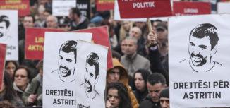 majlinda-hoxha-a-dehari-proteste-24-11-2016