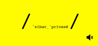 cyberprivacy1