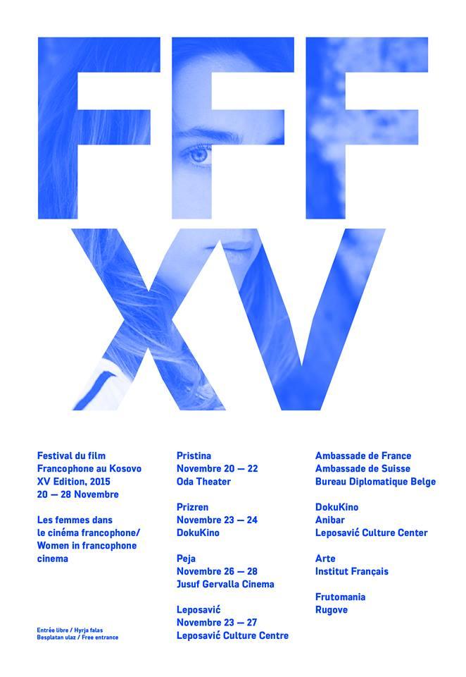 festival-francophone