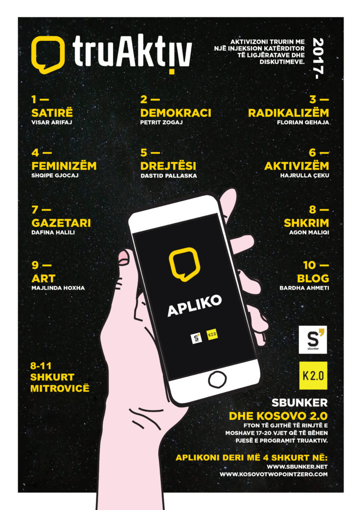 truAktiv-Poster-Final-V2a