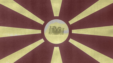 macedonian-election