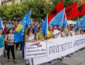 kosovo-and-the-balkans