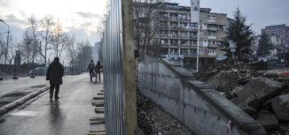 Atdhe Mulla, Wall, 05.02.17