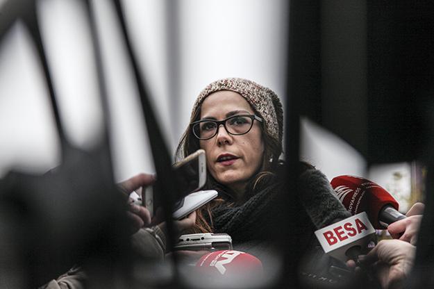 Majlinda Hoxha.Adelina Berisha. 11.2016_3