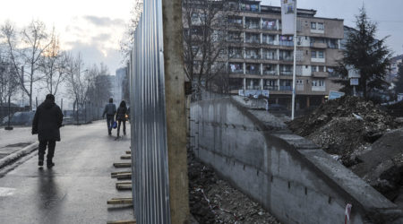 wall_atdhemulla_mitrovica
