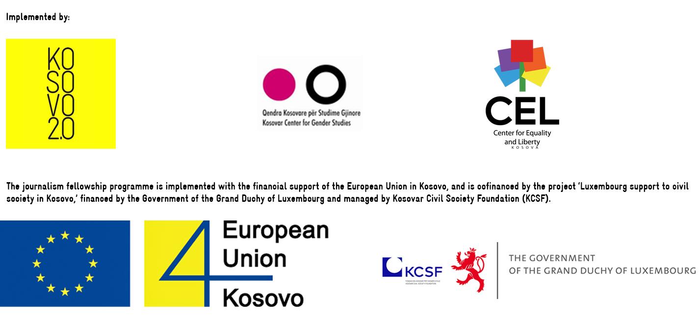 About This Monograph Kosovo 2 0
