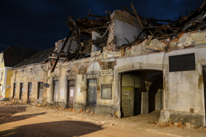 croatia-earthquake-001