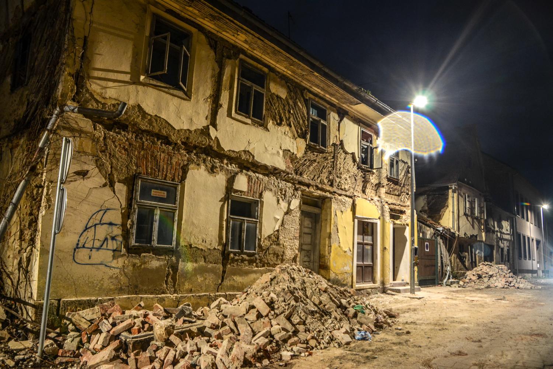 croatia-earthquake-002