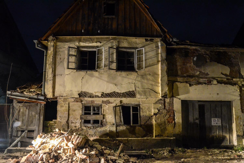 croatia-earthquake-003