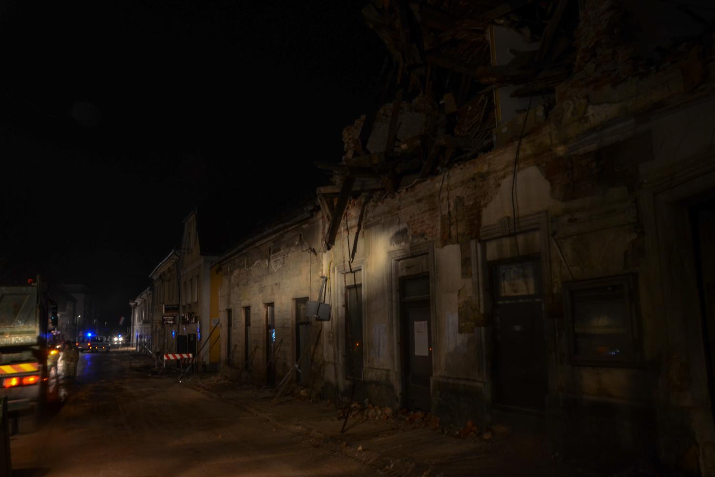 croatia-earthquake-004