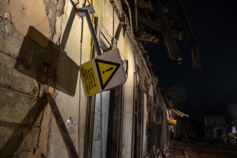 croatia-earthquake-005